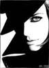 wyu userpic