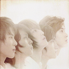 DBSK - angelic beauty