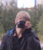 timofeev_artyom userpic