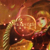 umineko witch