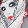 sarryface userpic