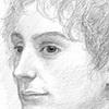 NF-Lee's 3/4 Frodo sketch