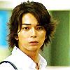 モニカちゃん: taiga