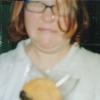 yellowcake userpic