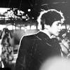 The Fame // Kyuhyun - Super Junior