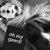 Derayla: oh my gawd
