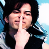 Amy -chama: matsumoto jun