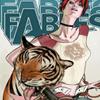 slinkymilinky: fables