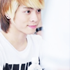 roxa: cuttie jjong