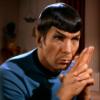 ose93: Spock