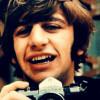 smile ringo
