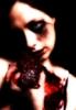 kannibalkory userpic