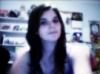 miss_ashleebeth userpic