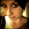 sleater6 userpic