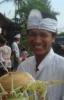 sumatran_rhino userpic