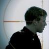 Holly: Targeted - David