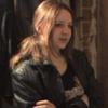 kella_worldgate userpic