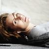 Оля Ж.: new music