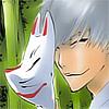 _debbiechan_: GIN FOXY
