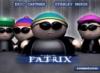 Fatrix