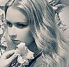 alessiarussa userpic