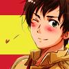 Spain: Wink