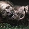[Walking Dead] Zombie