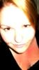 agonys_wrath userpic