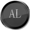 anylaboratory
