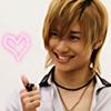 Yamamoto Ryota Love ♥