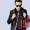 actor: jgl collar upturned