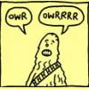 owrrrr