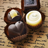 Misc - Chocolates and Writing