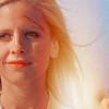 Dana: Buffy - Season 7 Ending happy [txtless]