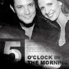 Dana: Jensen/Sarah - 5oclock In Morning