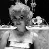 sarasweetness: Monroe pretty