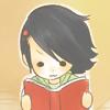 katherinekate: Phlip Manga