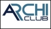 archi-club