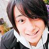 vHa: Tottsu