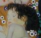malgre_moi userpic