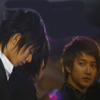 ink_river10: HanChul sad