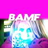 rose bamf