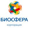 biosfera_ua
