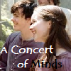 Su & Ed - Concert of Minds