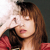 taiseokyo userpic