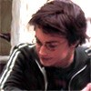 ask_potter userpic
