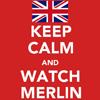 merlin advice