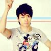 gds_kurimu: sho