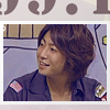 gds_kurimu: aiba