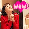 gds_kurimu: ueno